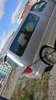 Toyota Granvia, 2001 год, 350 000 руб.