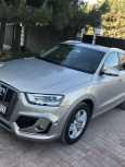 Audi Q3, 2012 год, 930 000 руб.
