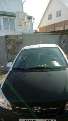 0252d290c1c39 Продажа Hyundai Click (Хендай Клик) в Томской области