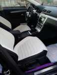 Volkswagen Passat CC, 2012 год, 1 050 000 руб.