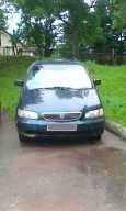 Honda Odyssey, 1996 год, 185 000 руб.