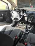 Nissan Tiida, 2012 год, 399 999 руб.