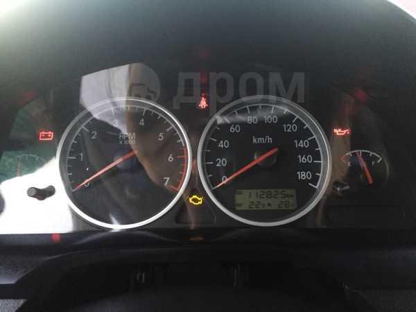 Прочие авто Иномарки, 2007 год, 375 000 руб.