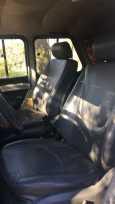 УАЗ 469, 2002 год, 140 000 руб.