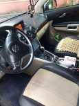 Opel Antara, 2013 год, 950 000 руб.