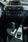 BMW 4-Series, 2014 год, 1 279 000 руб.