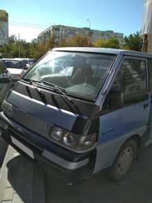 Симферополь L300 1993
