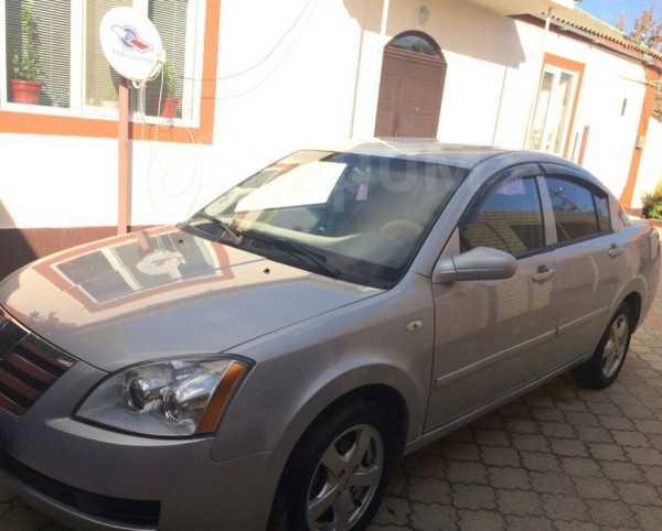 Vortex Estina, 2009 год, 205 000 руб.