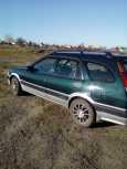 Toyota Sprinter Carib, 1997 год, 190 000 руб.