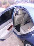 Toyota Camry, 2002 год, 435 000 руб.