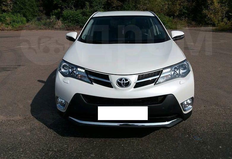 авто в кредит в брянске какие банки дают кредит покупки автомобиля