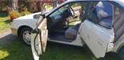 Toyota Vista, 1996 год, 200 000 руб.