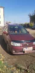 Nissan Liberty, 1998 год, 260 000 руб.