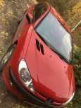 Peugeot 206, 2005 год, 220 000 руб.