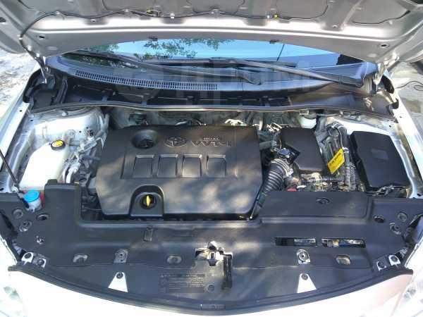 Toyota Corolla, 2011 год, 795 000 руб.
