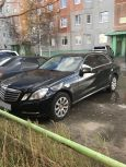 Mercedes-Benz E-Class, 2012 год, 1 170 000 руб.