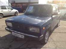Саратов 2105 2008