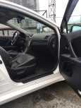 Toyota Avensis, 2011 год, 800 000 руб.