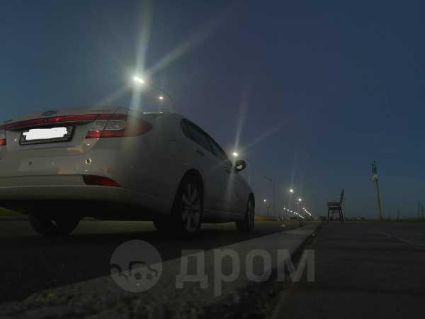 Chevrolet Epica, 2012 год, 510 000 руб.