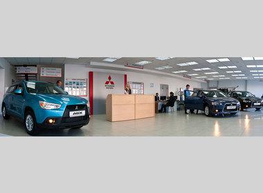 Автопремиум автосалон москва вднх банки дающие кредиты под залог авто