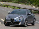Alfa Romeo MiTo 955
