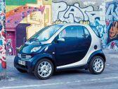 Smart City C450
