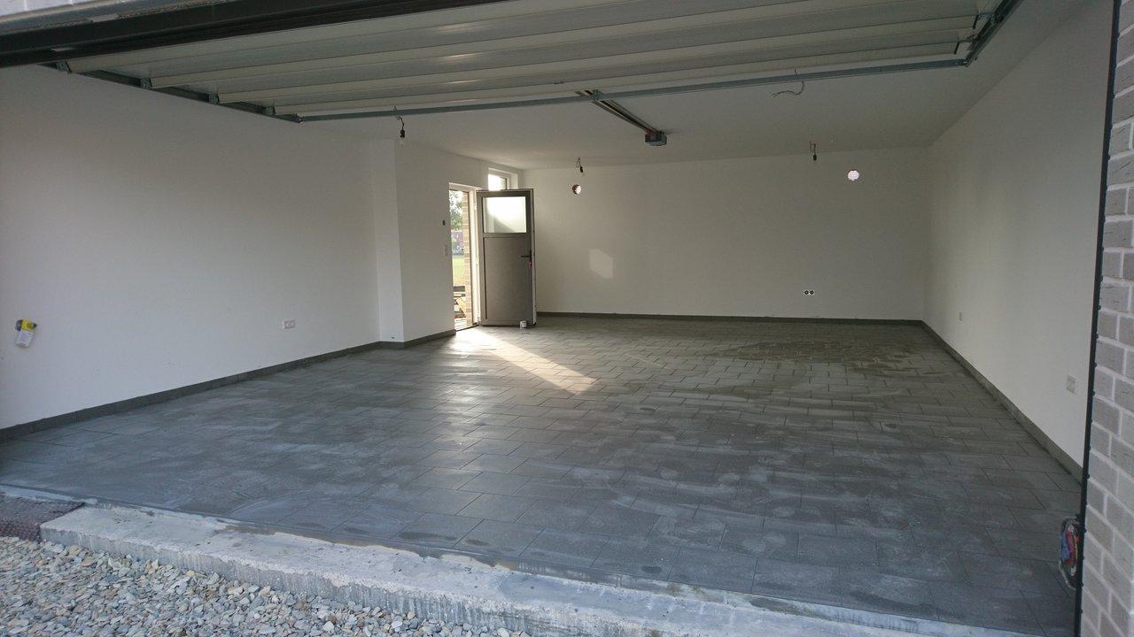 Где можно поставить гараж куплю гараж в гск тандем