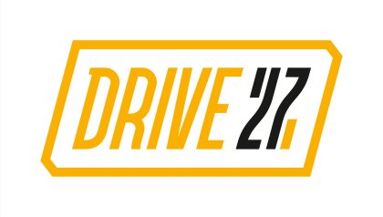DRIVE27