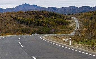 План на 2019 год — ввести в эксплуатацию около 30 км дорог после реконструкции и еще около 72 км — после капитального ремонта. Также работы коснутся шести километров дорог местного значения.