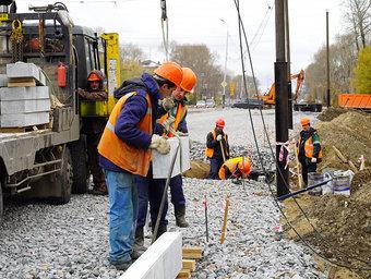 Эксперты оценят участки, отремонтированные по федеральному проекту.