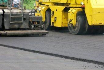 Деньги на ремонт дорог Биробиджана выделят в рамках национального проекта