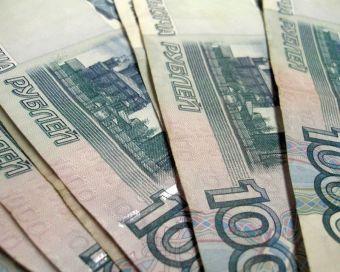Жителям Новосибирской области начислили 2,2 млрд рублей транспортного налога