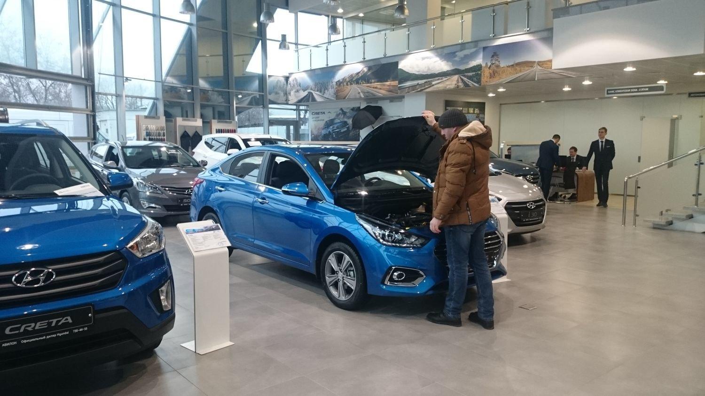 Купить новое авто в москве в автосалоне со скидкой за наличные купить авто из ломбарда челябинск