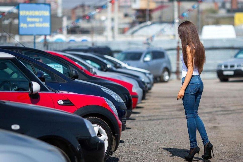 Стоимость подбора авто за деньги автосалоны и автосервис в москве