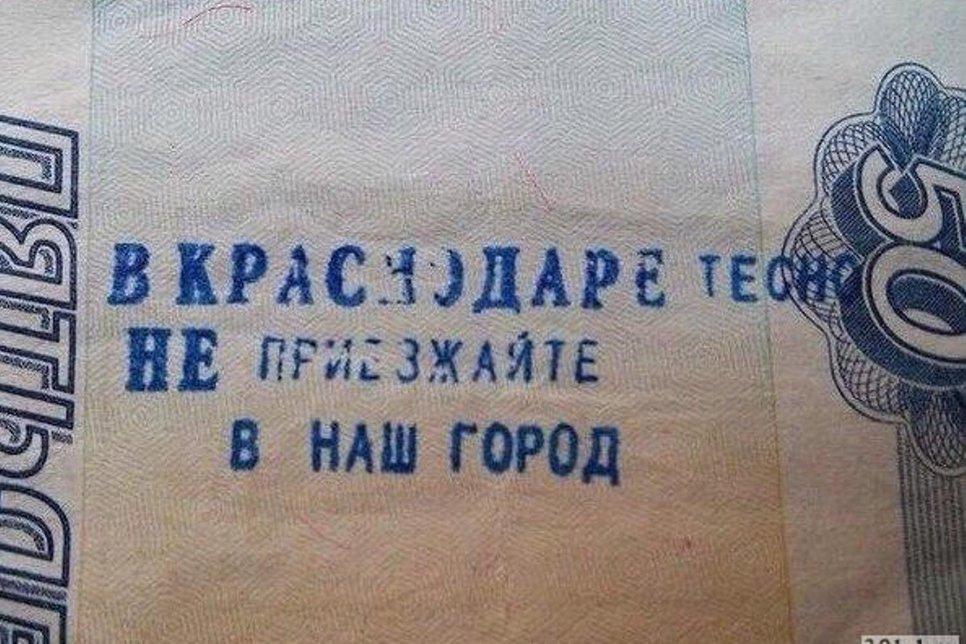 Краснодар: отзывы переехавших в Краснодарский край