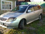 Corolla Fielder 2000