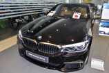 BMW 5-Series. КОРИЧНЕВЫЙ АЛЬМАНДИН МЕТАЛЛИК (X14)