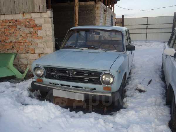 Лада 2101, 1976 год, 25 000 руб.