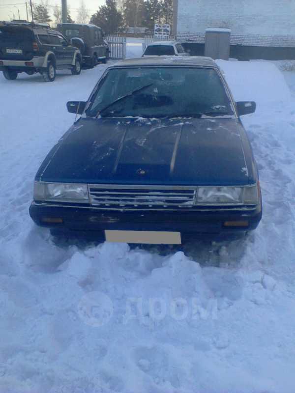 Toyota Camry, 1985 год, 60 000 руб.
