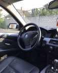 BMW 5-Series, 2007 год, 550 000 руб.