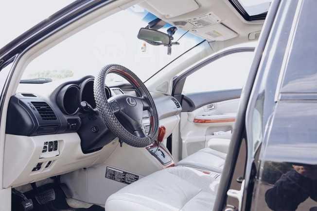 Lexus RX300, 2003 год, 840 000 руб.