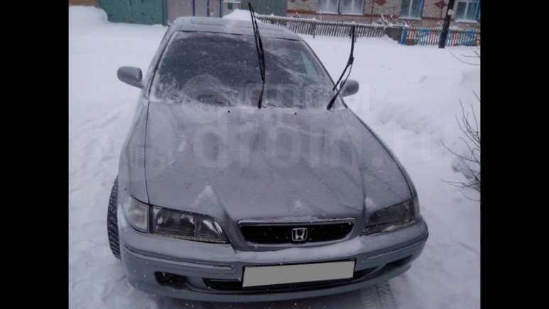 Honda Accord, 1996 год, 180 000 руб.