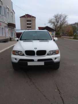 Славгород X5 2004