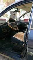 Hyundai Matrix, 2009 год, 390 000 руб.