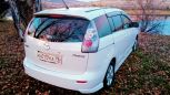 Mazda Premacy, 2005 год, 500 000 руб.