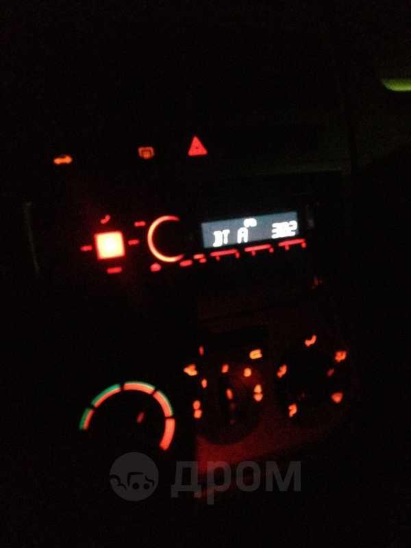 Fiat Linea, 2010 год, 280 000 руб.