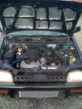 Suzuki Alto, 1993 год, 70 000 руб.