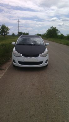 Саки Very A13 2012
