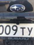Subaru Legacy B4, 2009 год, 899 000 руб.