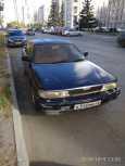 Mazda Persona, 1991 год, 105 000 руб.